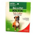 Kiltix Flea and Tick Collar