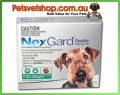 Nexgard Green for dogs