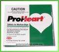 Proheart Tablets - Medium Dogs 11-22 kg Green (22-44 lb)
