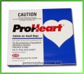 Proheart Tablets - Small Dogs up to 10 kg Blue (up to 22 lb)